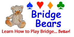 Bridge Bidding for Beginners